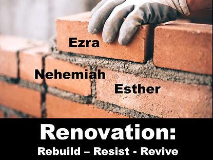 Ezra Nehemiah Esther images.jpg