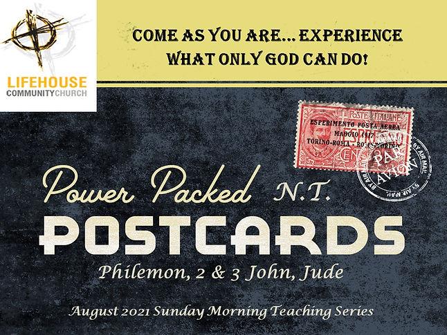 power packed postcards series image.jpg