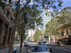 downtown6.jpg