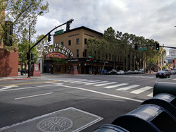 downtown4.jpg