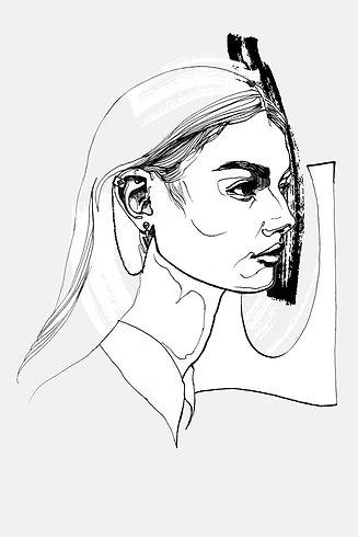 illustrator, fashion illustrator