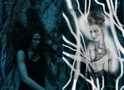 Video by YULIA ROCK