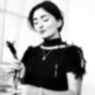 Yulia Rock fashion photographer