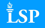 Logo_pilaarkleurvlam_4.png