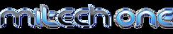 mitech1-Logo.png