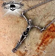 Lost Soul Hanging Skeleton Pendant.JPG