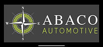 Abacoa Automotive.jpg