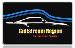 Porsche 959 final draft logo rectangle (