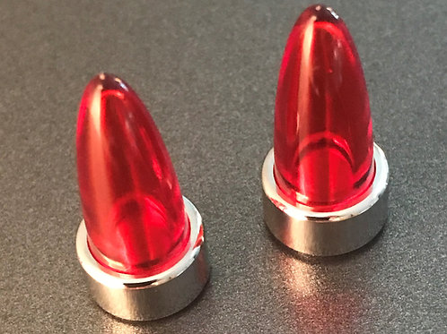 CLASSIC BULLET BRAKE LIGHT & TAIL LIGHTS