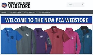 PCA Store Small Logo.JPG