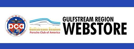 Gulfstream Webstore.JPG