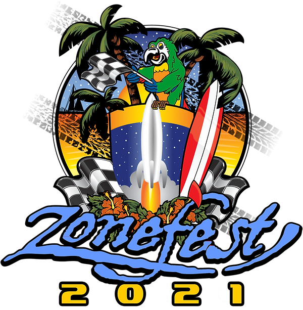 Zonefest 2021.png
