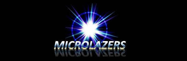 MICROLAZERS LOGO 10.JPG