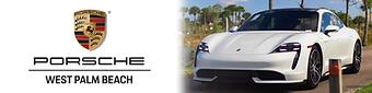 Porsche-West-Palm-Beach-Gulfstream-PCA-L