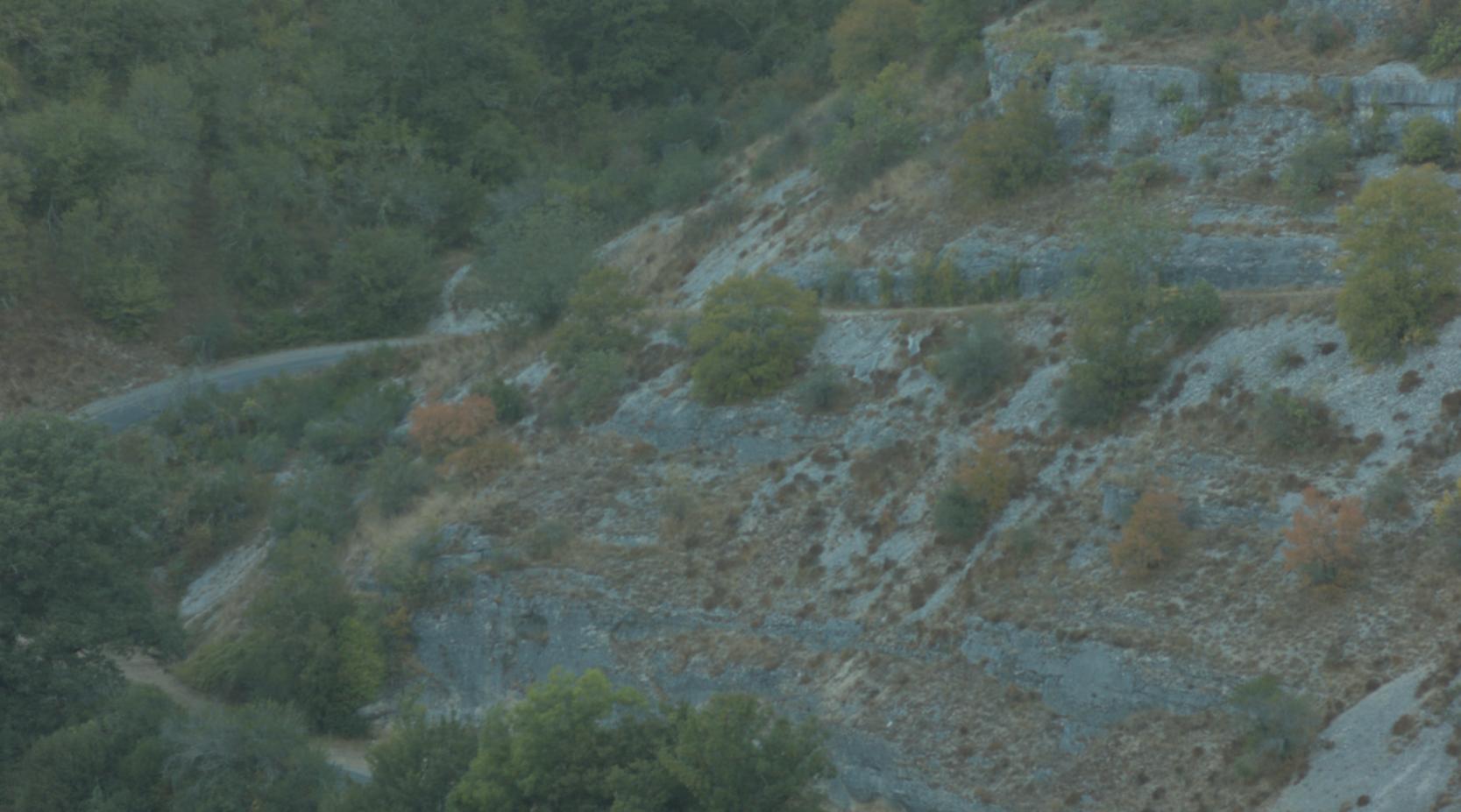 PNR des Causses du Quercy  6