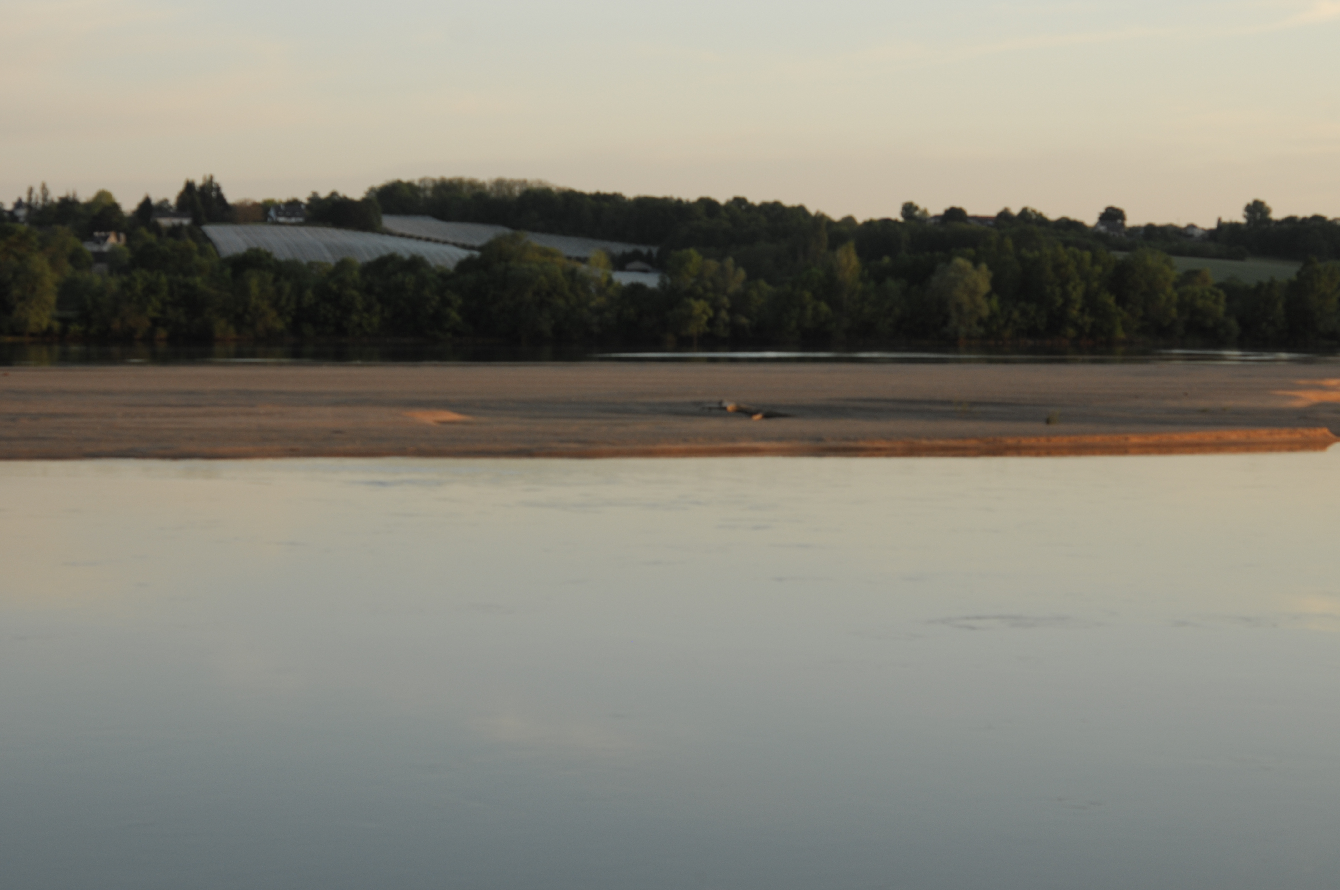 Saint-Mathurin-sur-Loire