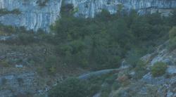 PNR des Causses du Quercy  5