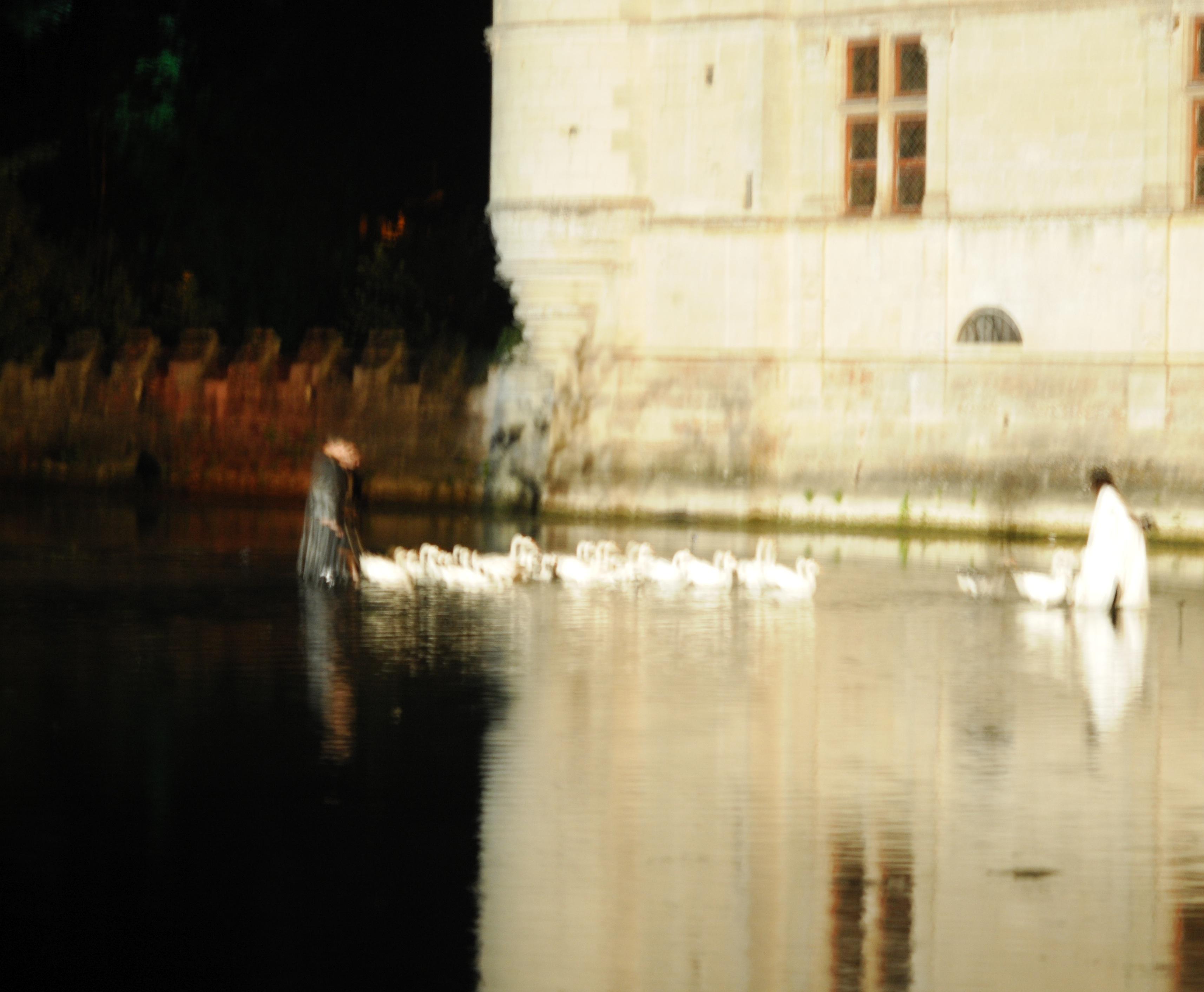 Azay-Le-Rideau 5
