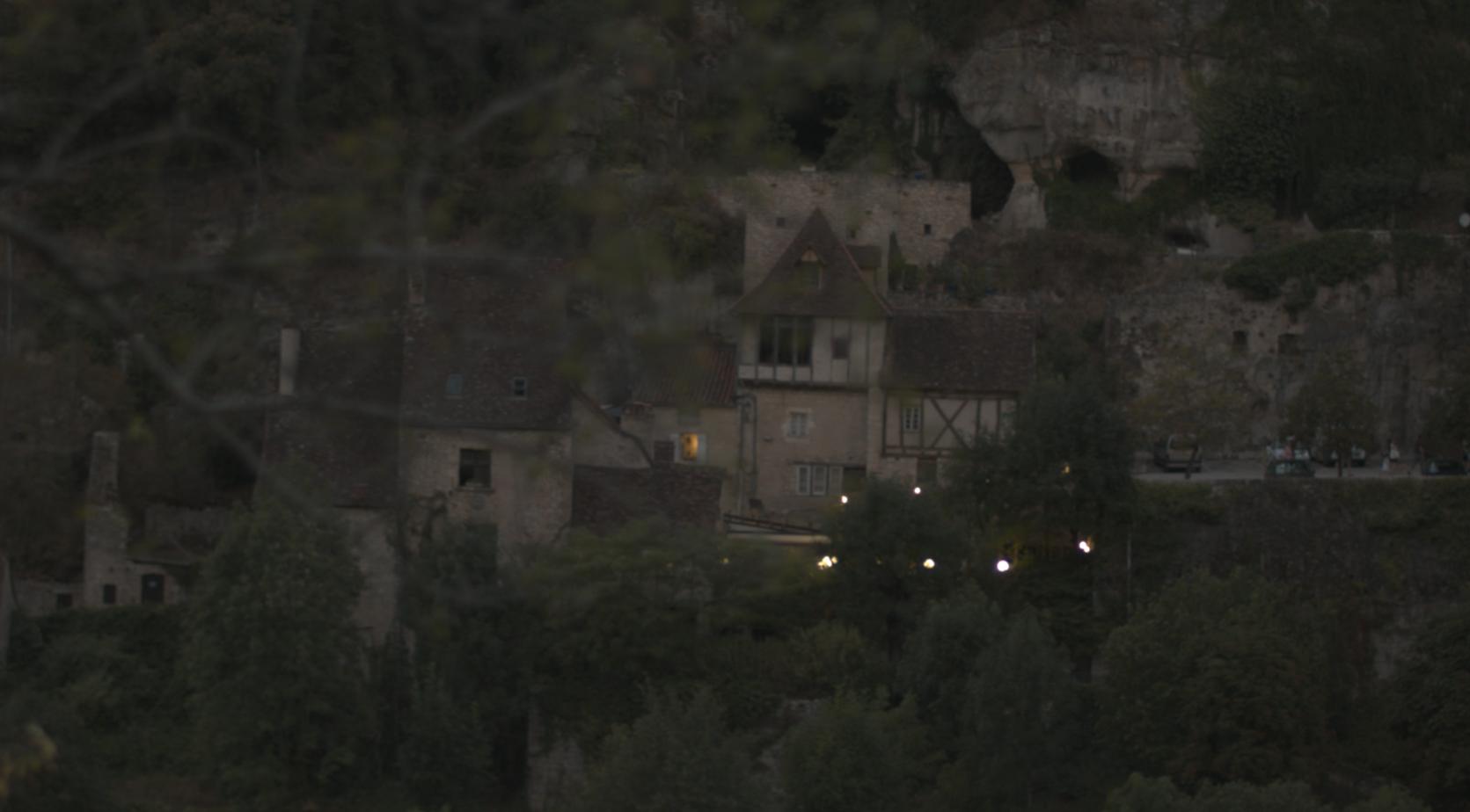 PNR des Causses du Quercy  7