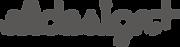 エルデザインプラス,eldesign plus,鹿児島,デザイン事務所,独立,起業 ロゴ,ロゴマーク,デザイン,デザイン会社
