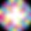 エルデザインプラス eldesign plus 鹿児島のデザイン事務所 独立 起業 ロゴ ロゴマーク デザイン