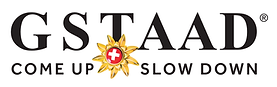 Logo Neu Gstaad.png