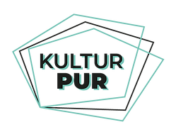 Logo_KulturPur_web.png