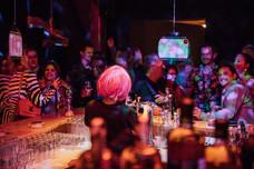 party saanen_gstaad eventlocation.net.jp