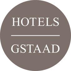 HotelsGstaad_RGB.jpg