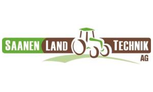 Saanenlandtechnik-Logo_png.png