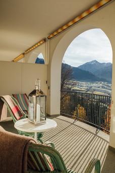 balkon_panoramic double room hotel sun a