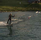 NOMADNESS_WAKE_UP_GSTAAD_OPENING-54.JPG