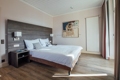 double room panoramic (2).jpg
