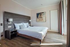 double room panoramic (2).jpg