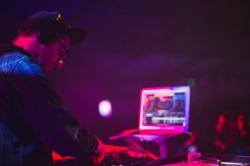 DJ Jimmy Bonus