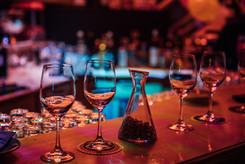 bar_party_hotel solsana_hotel sunandsoul