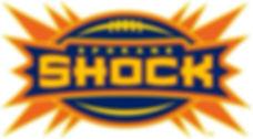 Spokane Shock.jpg