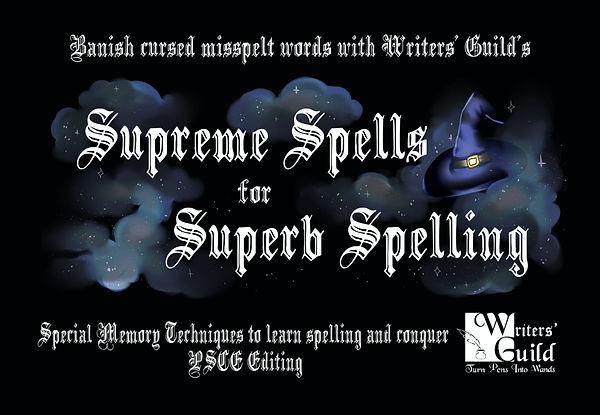Supreme Spells.jpg