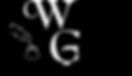 writers-logo-1050x600.png