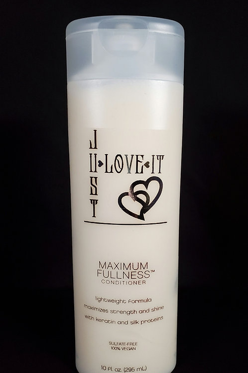 Maximum Fullness Conditioner 10oz