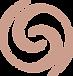 Logo beige (2).png