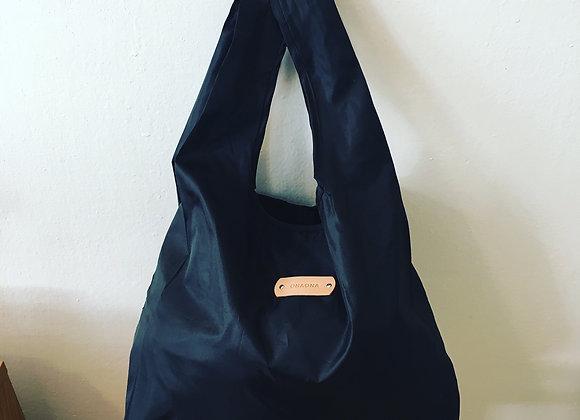 ONAONA eco - shoping bag