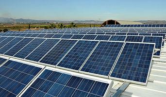 paneles-solares-energia-electrica.jpg