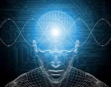 Conscious Radio Network