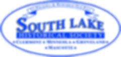 Clermont Paranormal & South Lake