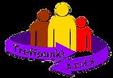logo_treff_adhs.png