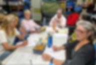 IMG_20190509_planning committee.jpg