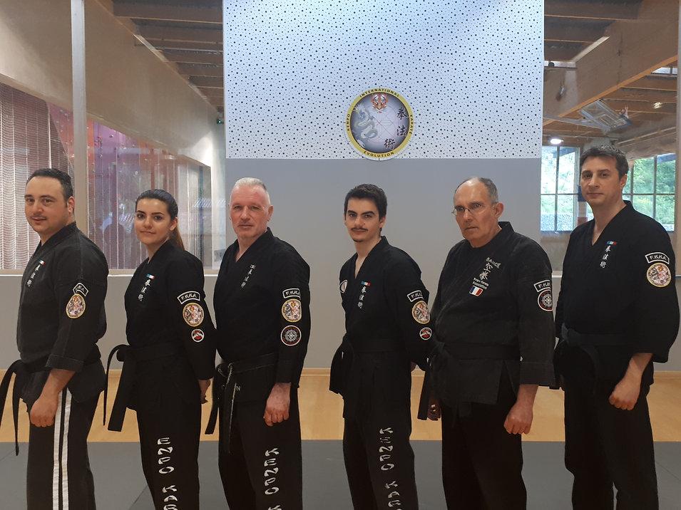 ASSM Karate martin eric.jpg