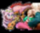 Pink-Drache-(Ukulele)1.png