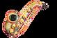 Saxofon, Instrument